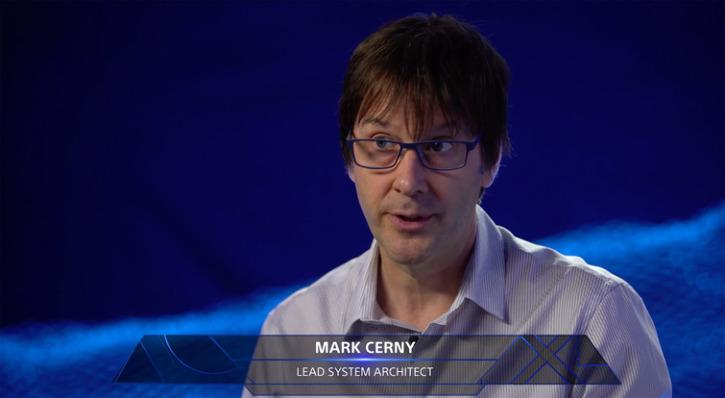 PlayStation 5: Какой она будет? Первые подробности консоли нового поколения Sony