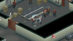 Приключенческая игра Stranger Things 3: The Game выйдет 4 июля на Switch