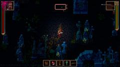 Ктулху поведает нерассказанные истории Лавкрафта. На консолях вышла Lovecraft's Untold Stories