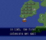[Игровое эхо] 18 марта 1994 года — выход Liberty or Death для Super NES