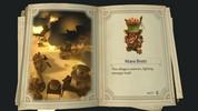 Каменные паутины: Обзор Siegecraft Commander для Switch