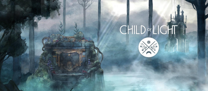 Child of Light 2: Похоже, новому «Дитяти света» родиться не суждено