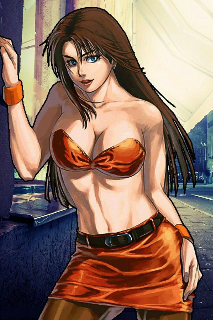 [Игровое эхо] 17 марта 1994 года — выход Streets of Rage 3 для SEGA Genesis