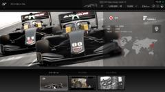 5 новых машин ожидают поклонников в следующем обновлении Gran Turismo Sport