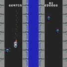 [Игровое эхо] 1 мая 1983 года — выход Spy Hunter для аркадных автоматов