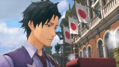 Анонсирована новая игра серии Sakura Wars для PlayStation 4, западный релиз намечен на весну 2020