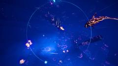 Подводное приключение двух дельфинов Jupiter & Mars приплывёт 22 апреля на PS4 и PS VR