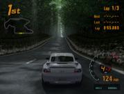 [Игровое эхо] 28 апреля 2001 года — выход Gran Turismo 3: A-Spec для PlayStation 2