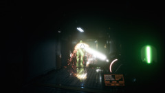 Научно-фантастический триллер Interpoint анонсирован для PS4, XOne и PC