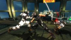 [Игровое эхо] 2 марта 2000 года — выход Ninja Gaiden для Xbox