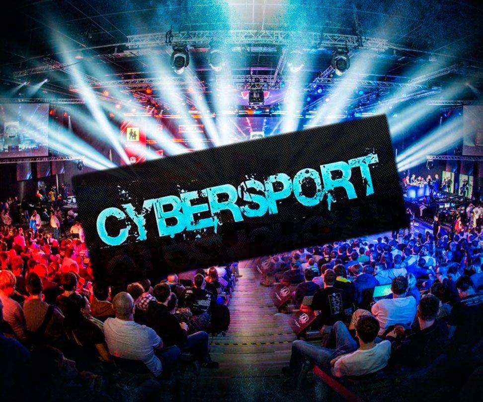 Мир киберспорта и аналитика Counter-Strike: Global Offensive в БК GGbet
