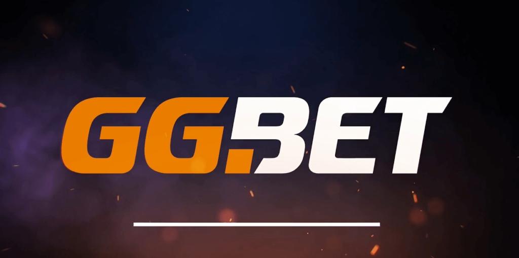 Киберспортивные состязания и преимущества ставок на Counter Strike на Ggbet